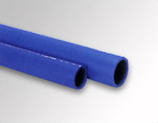 High-performance polyethylene Pipe for water supply