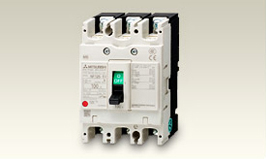 Low-voltage Power Distribution Products