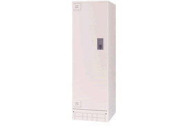 Electric Water Heater(daiyahot)